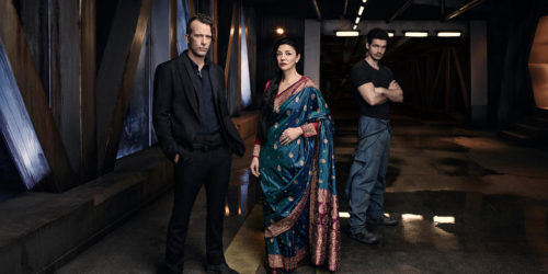 expanse streaming