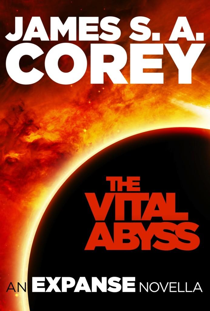 vital abyss