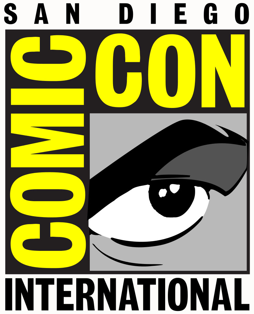 San_Diego_Comic-Con_International_logo.svg