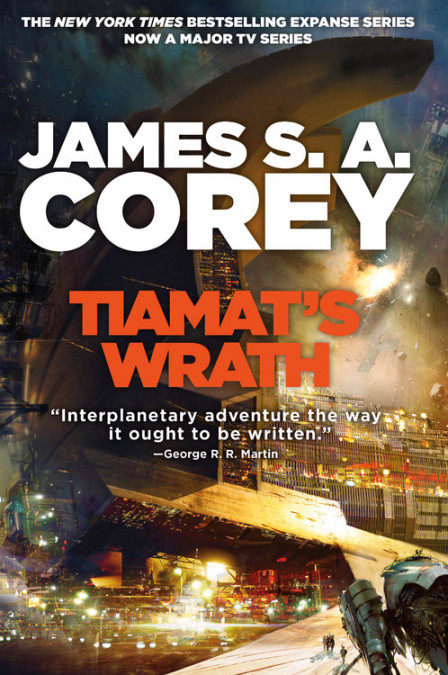tiamat's wrath is available now